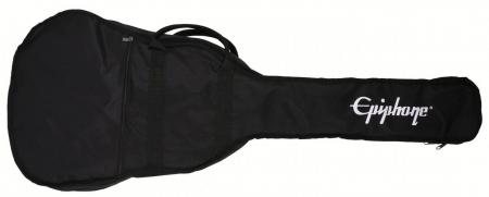Epiphone Gigbag Standard Westerngitarre