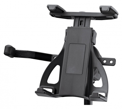 K&M 19742 Tablet-PC-Stativhalter