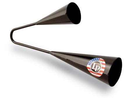 LP 231A Agogo Bells Standard