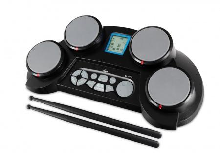 XDrum DD-65 e-drum pad de percussion