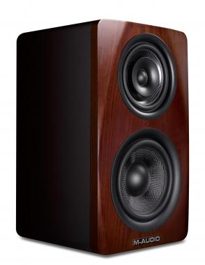 M-Audio M3-6  - Retoure (Zustand: sehr gut)