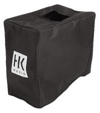 HK Audio Elements Subwoofer Cover