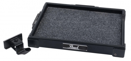 """Pearl PTT8511 8,5"""" x 11"""" Tech Tray Percussion Ablage"""