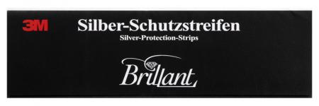 3M Silberschutzstreifen