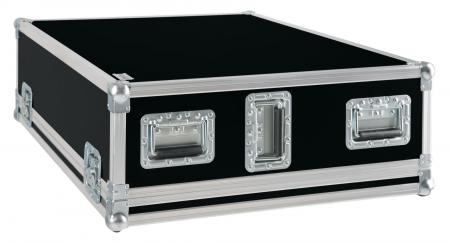 Gäng Case Yamaha TF-3 PerforLine Kabelraum