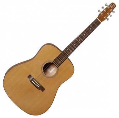 Baton Rouge L6 akoestische gitaar