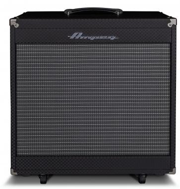 Ampeg PF-115HE Portaflex Bassbox 400 Watt