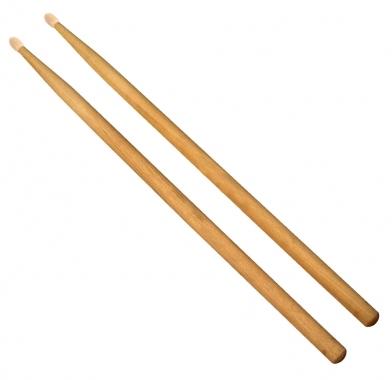 XDrum Classic 5B Drumsticks Nylon