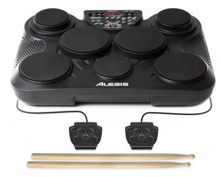 Alesis Compact Kit 7