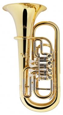Lechgold HB-18L baryton de chalet
