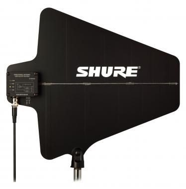 Shure UA874-WB Aktive Richtantenne