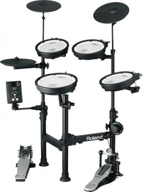 Roland TD-1KPX V-Drum Portable E-Drum