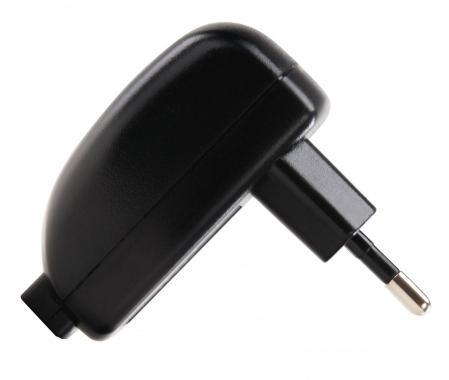 Showlite USB Netzteil 5V/DC, 1000mA