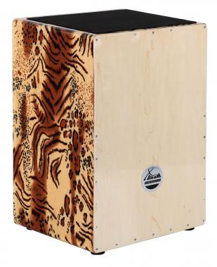 XDrum Cajon DS Wildcat