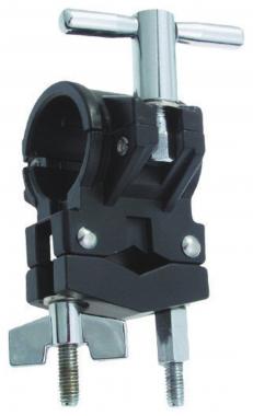 Gibraltar SC-GPRMC Rackmulticlamp