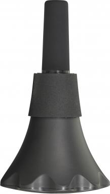 Yamaha PM-5X Silent Brass Einzeltonabnehmer für Posaune