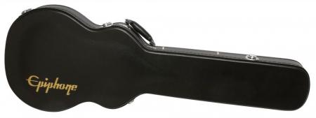 Epiphone Koffer Les Paul