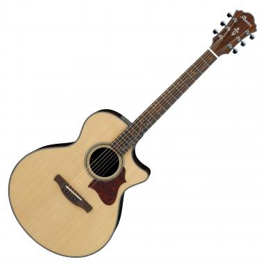 Ibanez AE305-NT  - Retoure (Zustand: sehr gut)