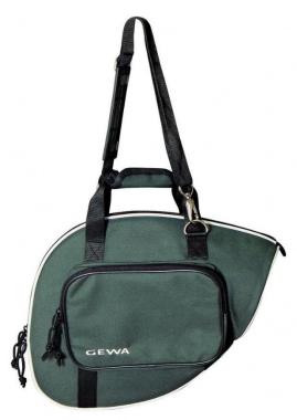 Gewa Premium Gigbag für Fürst-Pless-Horn