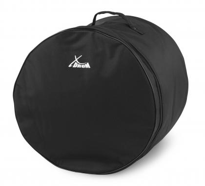 "XDrum Classic Drumming Bag for Floor Tom 14"""" x 14"""""