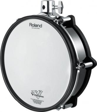 Roland PD-128-BC V-Drum Mesh