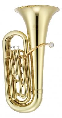 Jupiter JTU700 Bb Tuba