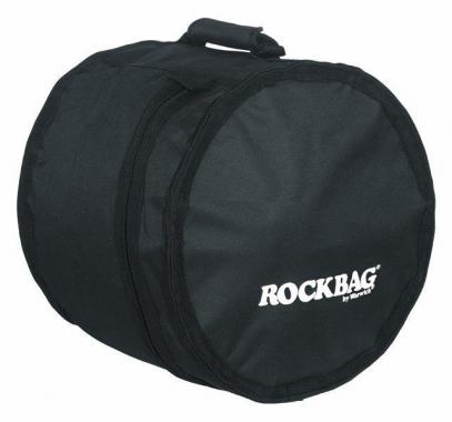 Rockbag 13x11 TomTom Tasche Student Line
