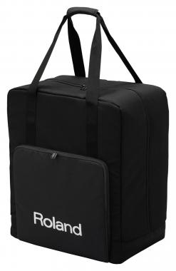 Roland CB-TDP Bag für TD-4KP