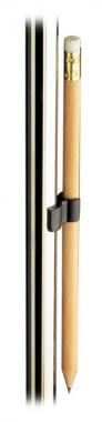 K&M 16092 Bleistifthalter 13-15 mm