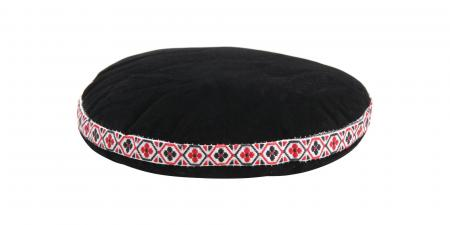 XDrum Pillow 17 cm