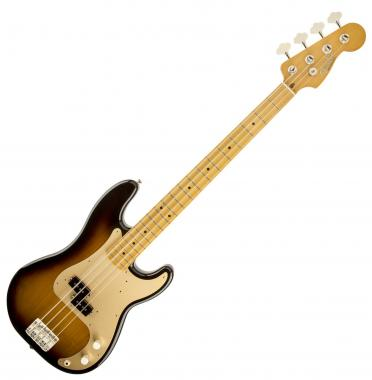 Fender Classic '50s Precision Bass MN 2CS