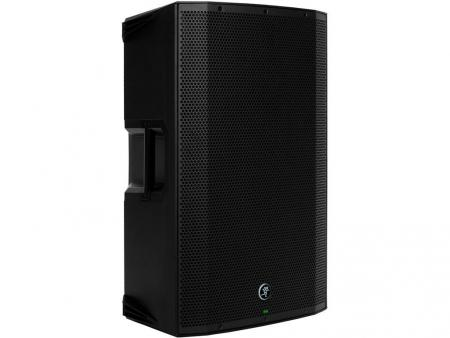 Mackie Thump 15BST Aktivbox 1300 Watt