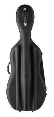 Petz Hardschaum Cello 4/4 Case