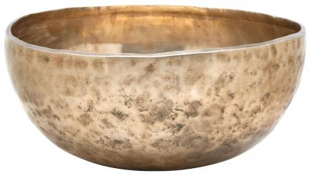 XDrum Tibetan Singing Bowl 25 cm