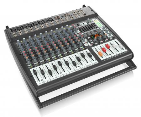 Behringer PMP4000 Powermixer