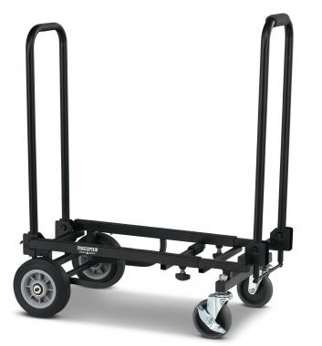 Stagecaptain Sherpa SCS-60 chariot (moyen)