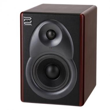 Pronomic M8B Active Studio Monitor