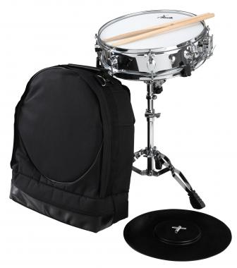 XDrum SD-Kit 1 Snare Drum Starter Set