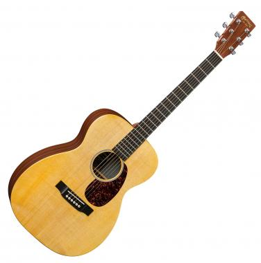 Martin Guitars 00X1AE