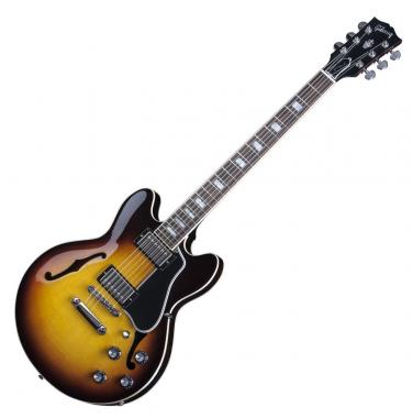 Gibson ES-339 2016 SB