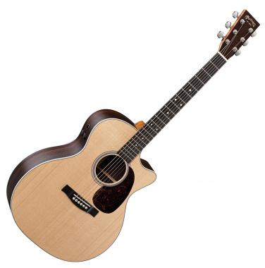 Martin Guitars GPCPA4 Rosewood  - Retoure (Verpackungsschaden)