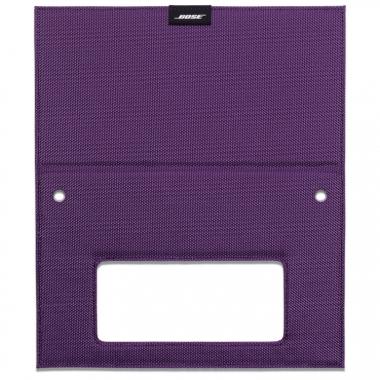 Bose Nylon-Cover für SoundLink I Violett