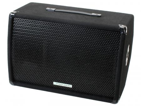 Cassa Attiva Amplificata - Pronomic  MKA-12D PLUS