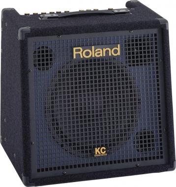 Roland KC-350 Keyboardcombo