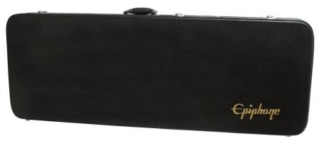 Epiphone Koffer Explorer  - Retoure (Zustand: sehr gut)