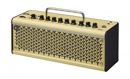 Yamaha THR-10IIW