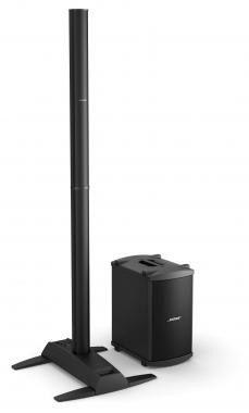 Bose L1 II B2 Bass Package Aktivanlage