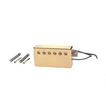 Gibson BurstBucker Type 2 Gold