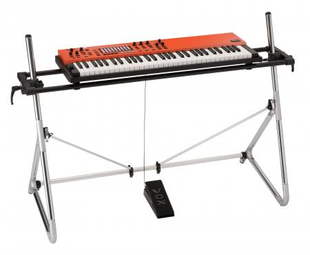Vox Continental 61 Stagekeyboard
