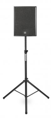 HK Audio PR:O 15 XD Set inkl. Boxenstativ